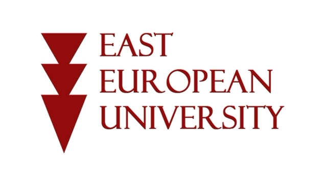 East European Teaching University is pleased to announce academic contest for the selection of the associate professors on the Faculty of Law