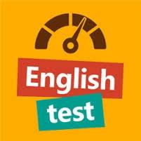 მაგისტრანტთა მისაღები გამოცდის ინგლისური ენის ტესტის ნიმუში