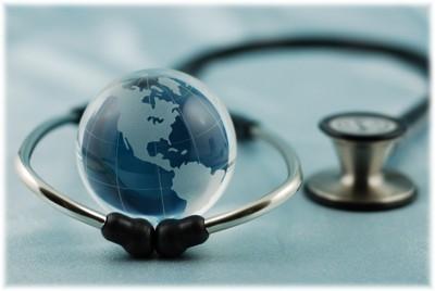 უფასო სამედიცინო დაზღვევა EEU-ს ყველა სტუდენტს!