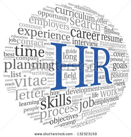 ადამიანური რესურსების მართვის სამაგისტრო პროგრამა/Human  Resources  Management