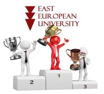 University Olympiad!