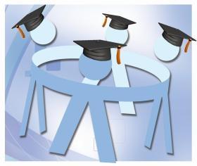 """კონკურსი """"სტუდენტები სოციალური მეწარმეობის მხარდასაჭერად"""""""