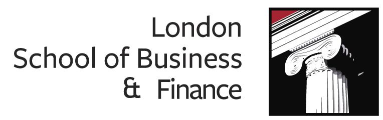 ლონდონის ბიზნესისა და ფინანსების სკოლასთან გაცვლითი პროგრამები და სწავლის გაგრძლებების შესაძლებლობა აღმოსავლეთ ევროპის სასწავლო უნივერსიტეტის სტუდენტებისათვის