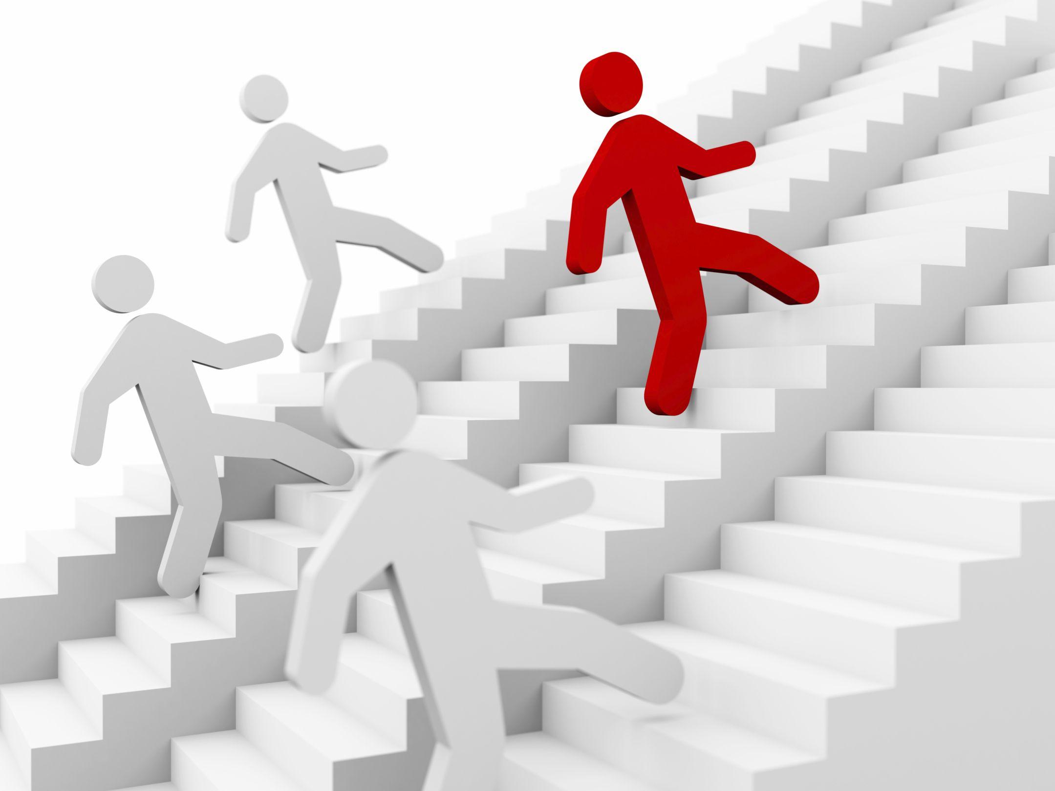 Training Course – Successful Management