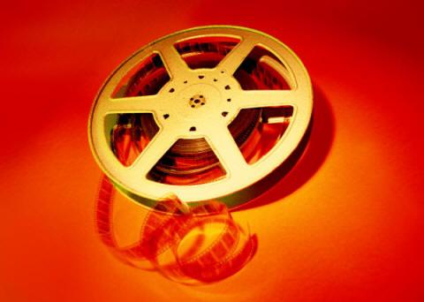 International Documentary Film Festival
