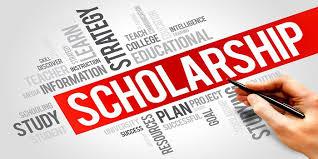 Dimitri (Arzaqan) Emukhvari and Zhiuli Shartava Scholarships