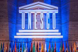კონკურსი UNESCO King Hamad Bin Isa Al-Khalifa პრიზის მოსაპოვებლად