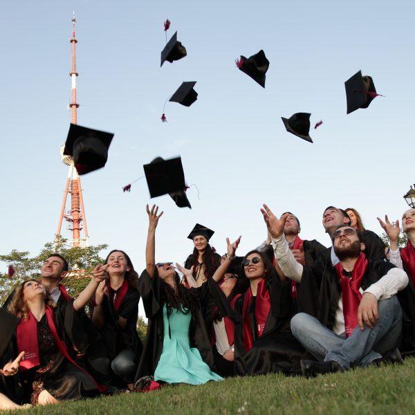 გრძელდება მიღება აღმოსავლეთ ევროპის უნივერსიტეტში სამაგისტრო პროგრამებზე!
