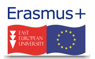 Erasmus+ გაცვლითი პროგრამა ზემო ავსტრიის განათლების უნივერსიტეტში  (ლინცი)!