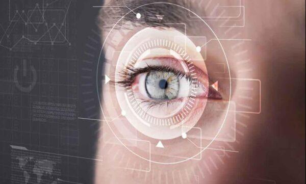 """მხედველობის დიაგნოსტიკური ცენტრის """"ORION OPTICS"""" ვიზიტი EEU-ში!"""