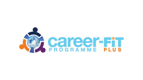 Career-FIT PLUS for Researchers