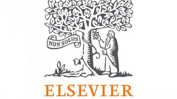 """ვებინარი: ,, Elsevier-ის საერთაშორისო სამეცნიერო ბაზების გამოყენების შესახებ"""""""