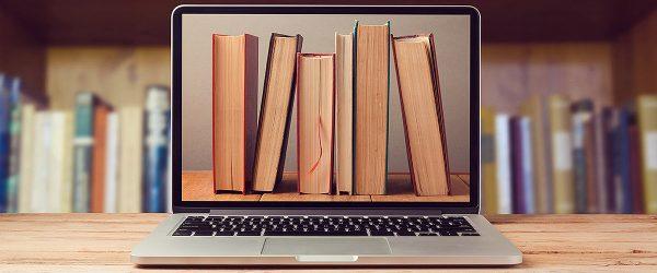 """Online სემინარი: ,,EIFL-ის საერთაშორისო ელექტრონული საბიბლიოთეკო ბაზების შესახებ"""""""