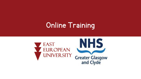 Online Training: ''Methods of Medical Education – challenges and best practice''