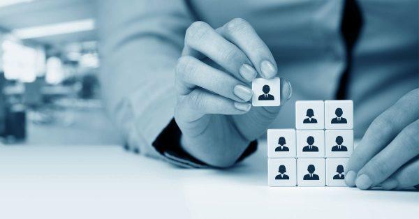 ბიზნესისა და ინჟინერიის ფაკულტეტზე აკადემიური თანამდებობების დასაკავებლად გამოცხადებული კონკურსის I ეტაპის შედეგები