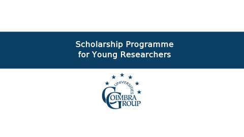 Scholarship Programme for Young Researchers from European Neighbouring Countries