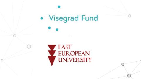 Visegrad Fund Scholarship Program
