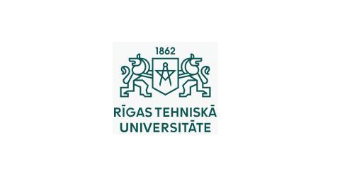 Riga Technical University International Summer Schools 2021