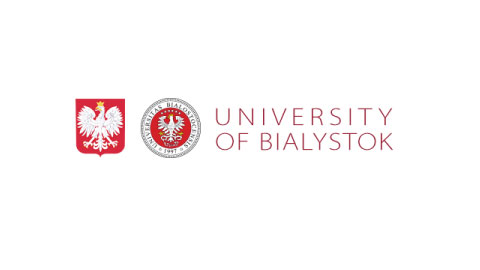 The Faculty of Law of the University of Białystok invitation to submit scientific articles