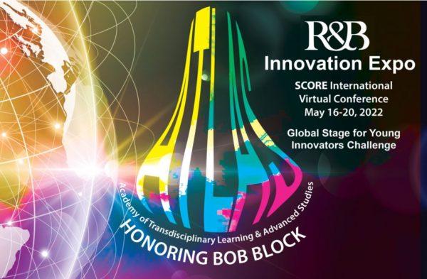 R&B ტრანსდისციპლინარული კვლევების ინსტიტუტის საერთაშორისო სტუდენტური კონფერენცია