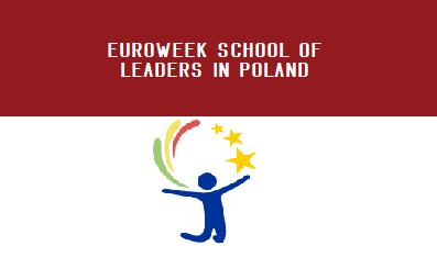 Euroweek School of Leaders in Poland